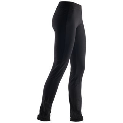 Icebreaker Women's Villa Leggings