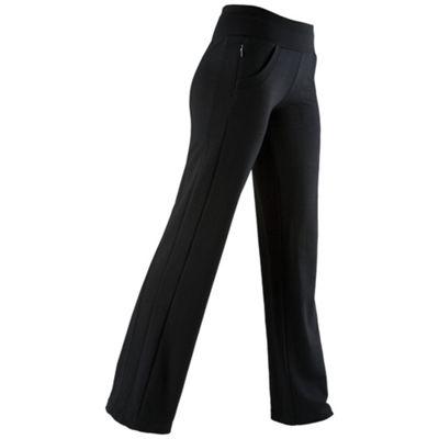 Icebreaker Women's Villa Pants