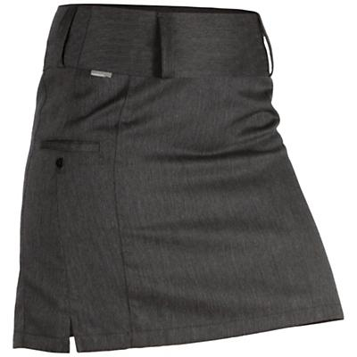 Icebreaker Women's Vista Skirt