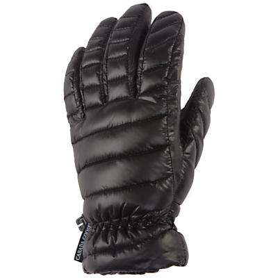 Canada Goose Women's Camp Gloves