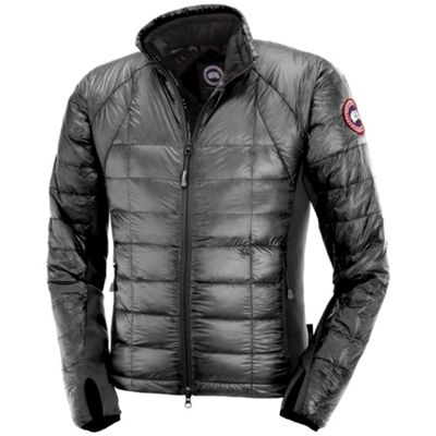 Canada Goose Men's Hybridge Lite Jacket