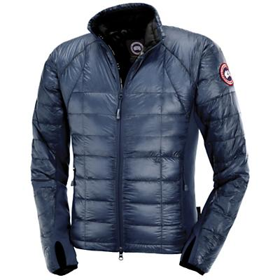 Canada Goose Men's Hybridge Lite Jacket
