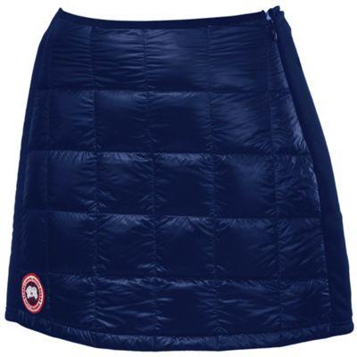 Canada Goose Women's Hybridge Lite Skirt