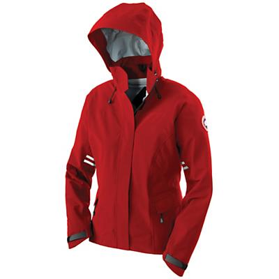 Canada Goose Women's Ridge Shell Hoody