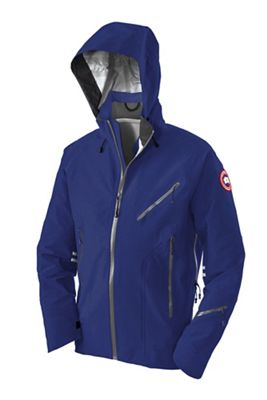 Canada Goose Men's Timber Shell Jacket