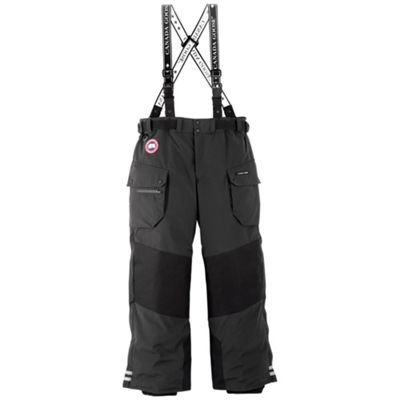 Canada Goose Men's Tundra Down Cargo Pant