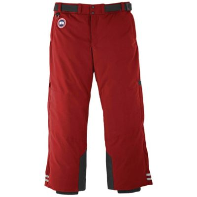 Canada Goose Men's Tundra Down Pant