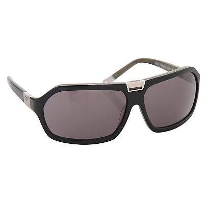 Smith Royale Sunglasses - Men's