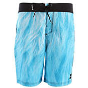 Hurley Surface Boardshorts - Men's