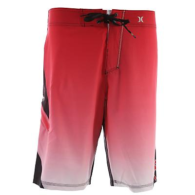 Hurley Phantom Plex Boardshorts - Men's