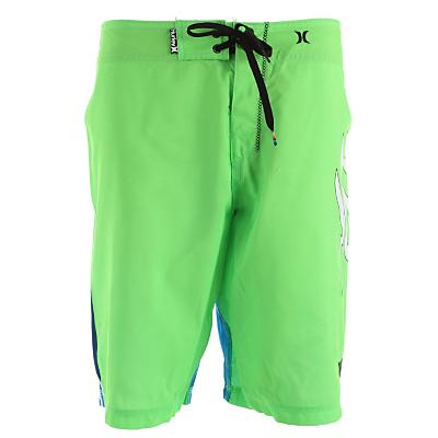 Hurley Bolt Boardshorts - Men's