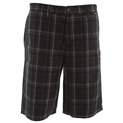 Hurley Barney 2.0 Shorts - Men's