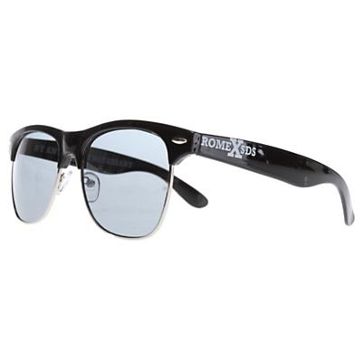 Rome X The Sunglass Sunglasses - Men's