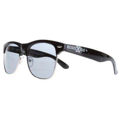 Rome X The Sunglass Sunglasses - Men's