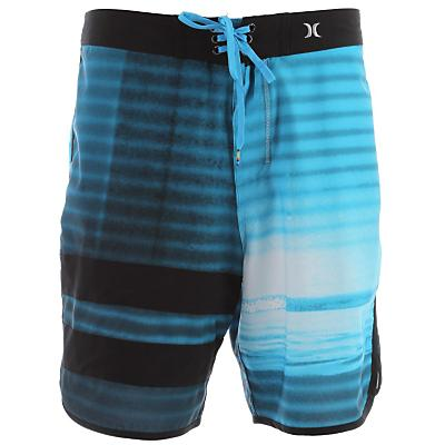 Hurley Block Party Phantom Boardshorts - Men's