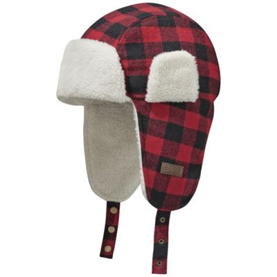 Outdoor Research Baltic Trapper Cap