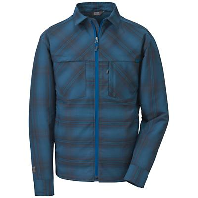 Outdoor Research Men's Bullwheel Jacket