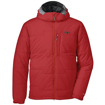 Outdoor Research Men's Chaos Jacket