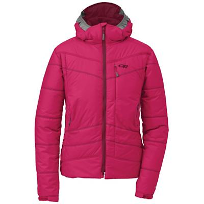 Outdoor Research Women's Chaos Jacket