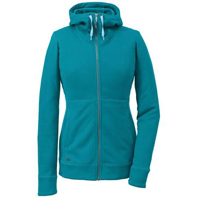 Outdoor Research Women's Crush Hoody