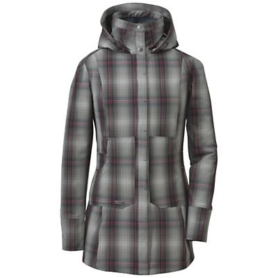 Outdoor Research Women's Decibelle Jacket