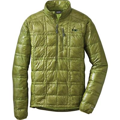 Outdoor Research Men's Filament Pullover