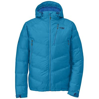 Outdoor Research Men's Floodlight Jacket