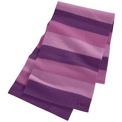 Outdoor Research Gradient Scarf