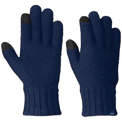 Outdoor Research Gradient Sensor Gloves