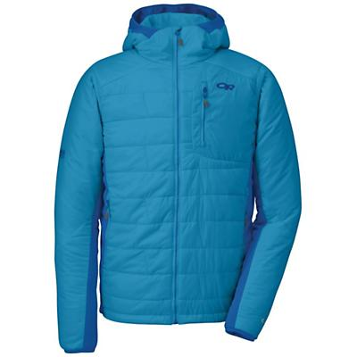 Outdoor Research Men's Halogen Hoody