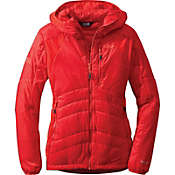 Outdoor Research Women's Halogen Hoody