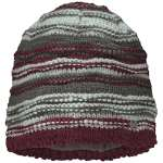 Outdoor Research Haystack Beanie