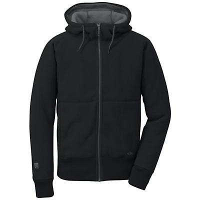 Outdoor Research Men's Hooverville Hoody