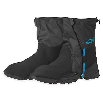 Outdoor Research Huron Gaiters Low