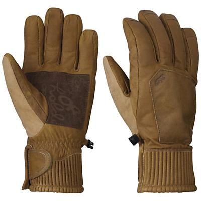 Outdoor Research Men's Iggy Gloves