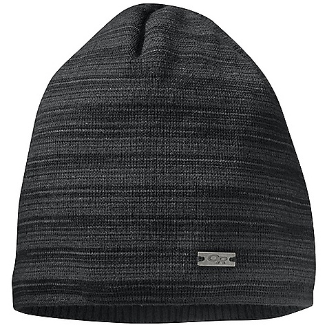 Outdoor Research Igneo Facemask Beanie