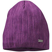 Outdoor Research Women's Igneo Facemask Beanie