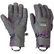 Outdoor Research Women's Knuckleduster Gloves