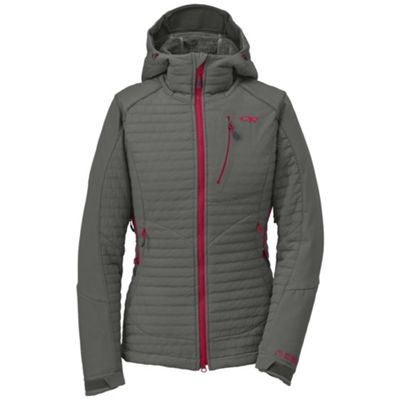 Outdoor Research Women's Lodestar Jacket