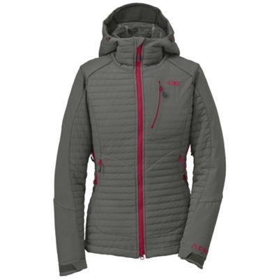 Outdoor Research Women's Lodestar Jacket