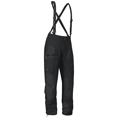 Outdoor Research Men's Mentor Pants