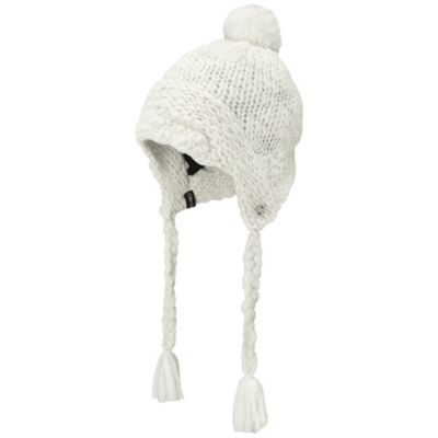 Outdoor Research Women's Milagro Beanie