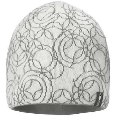 Outdoor Research Women's Oracle Beanie