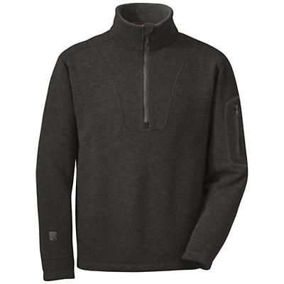Outdoor Research Men's Pelmo Sweater