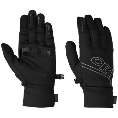 Outdoor Research Men's PL Sensor Gloves