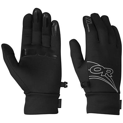 Outdoor Research Women's PL Sensor Gloves
