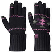 Outdoor Research Women's Puebla Sensor Gloves