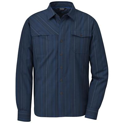 Outdoor Research Men's Sawtooth Shirt