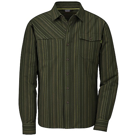 Outdoor Research Sawtooth Shirt