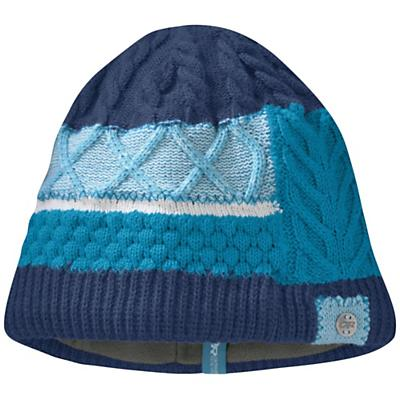 Outdoor Research Women's Silva Beanie
